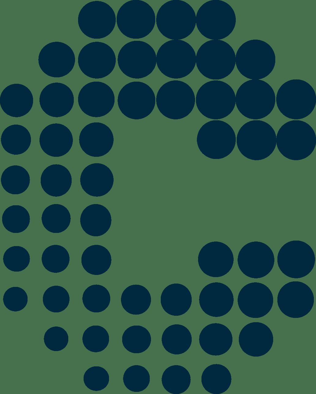 Logo de Cleverea
