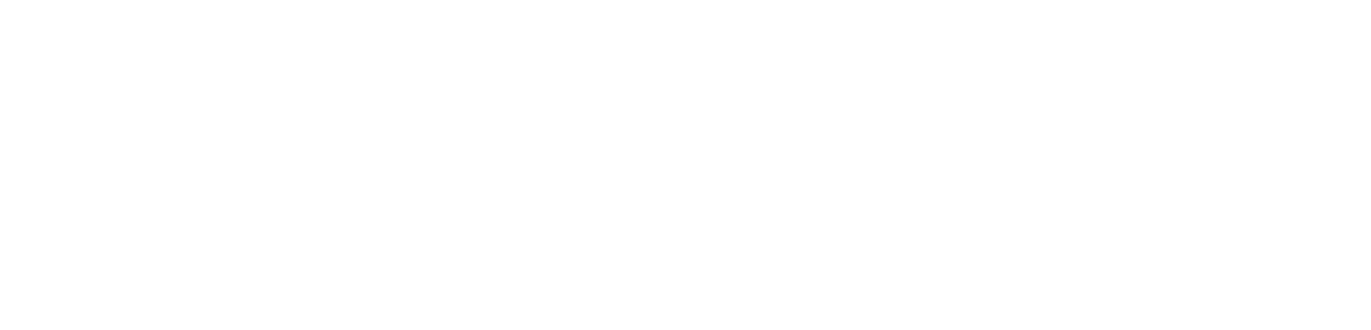 Number +36,000 composed by dots