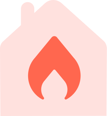 Daños a la propiedad