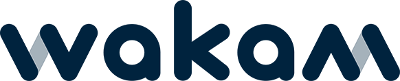 Logo de seguros La parisienne
