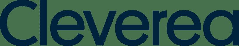 Cleverea Logo