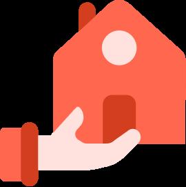 FianzaZero™️ para propietarios