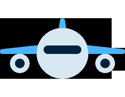 Seguro de retraso de vuelo